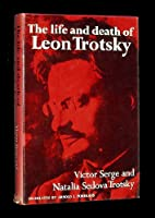Life And Death Of Leon Trots