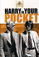 Harry in Your Pocket [DVD]