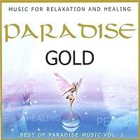 Paradise Gold Vol 1