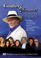 Coulter & Company [DVD] [Import]