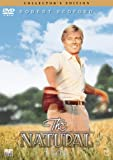 ナチュラル CE [DVD]