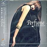 perfume 画像