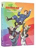 ヘタリア Axis Powers DVD-BOX (全52話収録) 北米版(日本語音声可)