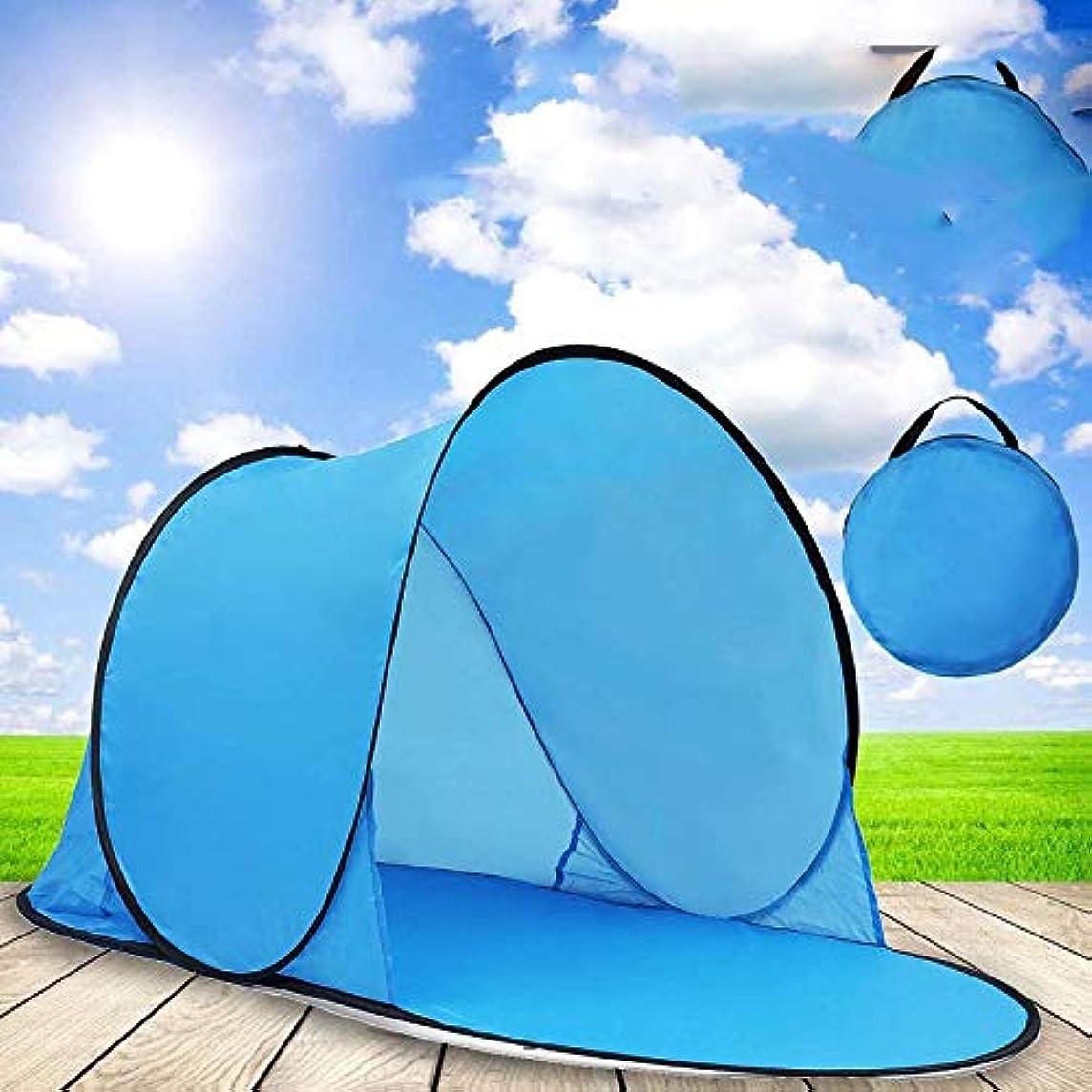 すべき砂の青BXXU 1000 PCS木製キューティクルプッシャーオレンジウッドスティックリムーバーマニキュアペディキュアネイルアートデザインピッカーツールセット