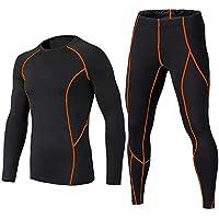 LeoSport ジャージ 上下セット 健康 機能性 脂肪燃焼 骨盤矯正 長袖 吸汗速乾 Tシャツ