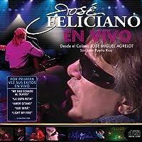En Vivo by Jose Feliciano