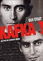 Kafka [DVD] [Import]