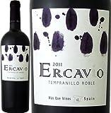 エルカビオ・ロブレ 2013 神の雫 登場 毎年パーカー90点以上連発 スペイン 赤ワイン 750ml ミディアムボディ フルボディ