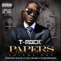Vol. 1-Papers