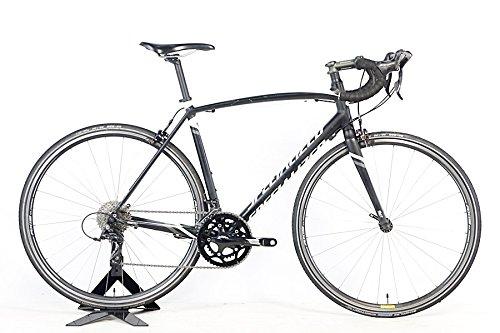 SPECIALIZED(スペシャライズド) ALLEZ SPORT(アレー スポーツ) ロードバイク 2016年 56サイズ