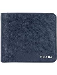 finest selection 355b6 3ef6e Amazon.co.jp: PRADA(プラダ) - メンズバッグ・財布 / バッグ ...