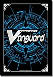 ブシロードスリーブコレクション ミニ Vol.321 『カードファイト!! ヴァンガード』