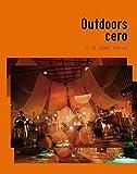 アウトドア Outdoors [Blu-ray]