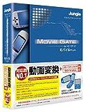 Movie Gate モバイルプラス