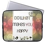 ラップトップスリーブ15/ 15.6インチ、ノートブック/ Macbook Pro / MacBook AirLaptopコンピュータスリーブ# 03 11/11.6 inch 100761857