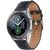 Samsung Galaxy Watch 3 45mm LTE SM-R845 - Mystic Silver