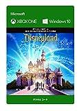 ディズニーランド・アドベンチャーズ|オンラインコード版 - XboxOne