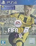 FIFA 17 (輸入版:アジア) - PS4