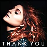Thank You (Deluxe Edition) (Korea Edition)