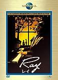 Ray/レイ (ユニバーサル・ザ・ベスト:リミテッド・バージョン) 【初回生産限定】 [DVD]
