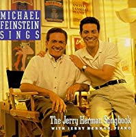 Jerry Herman Songbook