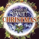 クラシカル・エヴァー!クリスマス