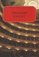 Faust: Vocal Score (G. Schirmer Opera Score Editions)