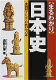 まるわかり日本史―図解で分かる時代の要点