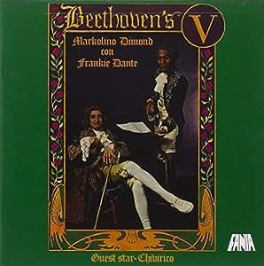 Beethoven's V