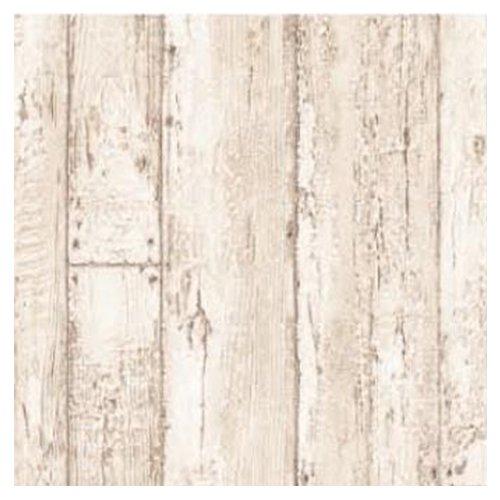 RoomClip商品情報 - 壁紙(クロス) 糊なし サンゲツ FINE2015-2017 【1m単位切売】 FE-4151 ヴィンテージ&ウッド
