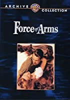 Force of Arms [DVD] [Import]