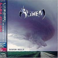 Seven Hills by Anthem