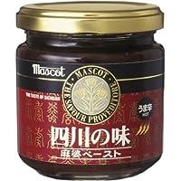 マスコット 四川の味(うま辛) 175g