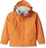 (ザ・ノース・フェイス)THE NORTH FACE ドットショットジャケット NPJ11610 SO サンセットオレンジ 150