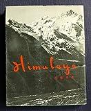 ヒマラヤ (1953年) (朋文堂山岳文庫〈第1〉)