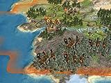 Sid Meier's Civilization(R) IV: Complete Edition (英語版) [ダウンロード] 画像