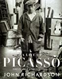 A Life of Picasso: The Cubist Rebel, 1907-1916