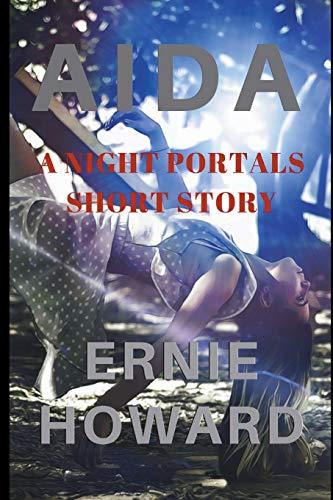Download AIDA: A Night Portals short story 1980892873