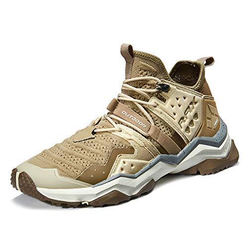 登山靴のおすすめ厳選人気ランキング10選のサムネイル画像