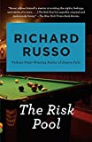 The Risk Pool (Vintage Contemporaries) 画像