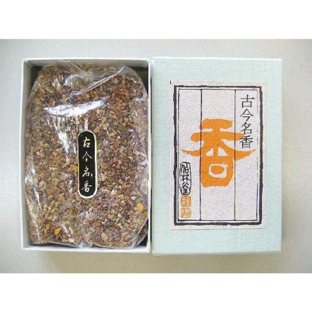 促進する人気の上院焼香 古今名香30g箱入 抹香