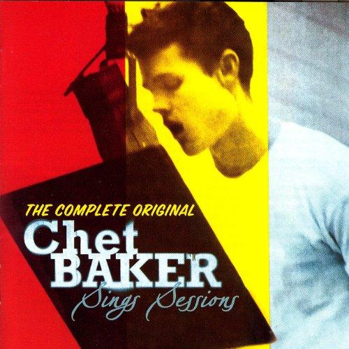 The Complete Original Chet Bak...