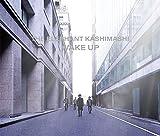 Wake Up(初回限定盤)(DVD付)