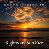 Righteous Son Rize