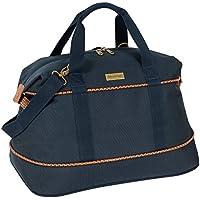 Tommy Bahama Large Travel Tote Bag