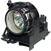 IPX DT00581 日立プロジェクター用交換ランプ【メーカー四ヶ月保証】対応機種CP-S210J