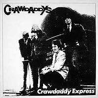 Express [12 inch Analog]