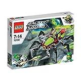 LEGO Galaxy Squad 70706: Crater Creeper
