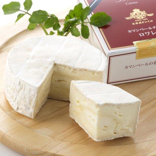 マリー・アレル生誕256周年がGoogleロゴに。カマンベールチーズを発明した女性です。