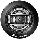 Pioneer TS-A300TW 20mm 450ワットコンポーネントツイーター